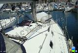A C Yacht Brokers - Poncin Yachts Harmony 38