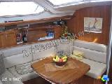A C Yacht Brokers - Hunter Hunter 44DS