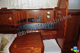 Caribbean Yacht Broker - Dufour 385 Grand large