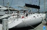 Caribbean Yacht Broker - Harmony Yachts 47 Owner version