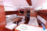 Caribbean Yacht Broker - Dufour 412 Grand Large