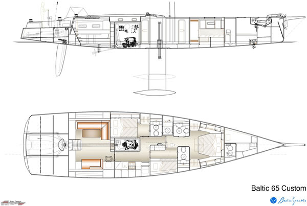 Baltic 65 - Interior_layout-11.jpg