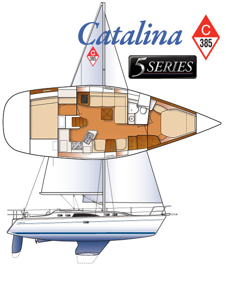 Catalina 385 - c385-final-hp-2.jpg