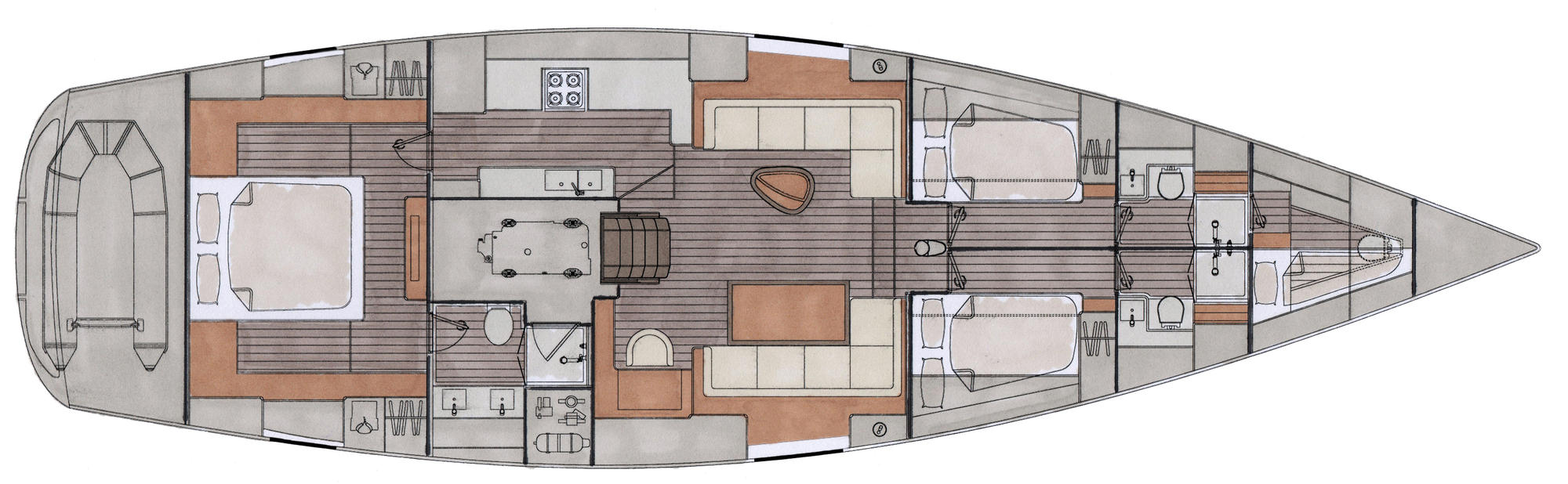 Conyplex Contest 62 CS - contest_62cs_interior_layout_a.jpg