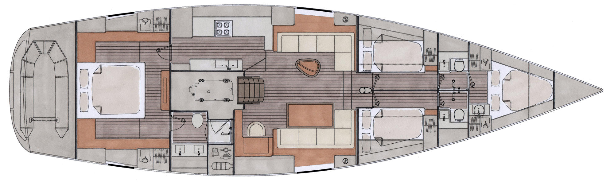 Conyplex Contest 62 CS - contest_62cs_interior_layout_b.jpg