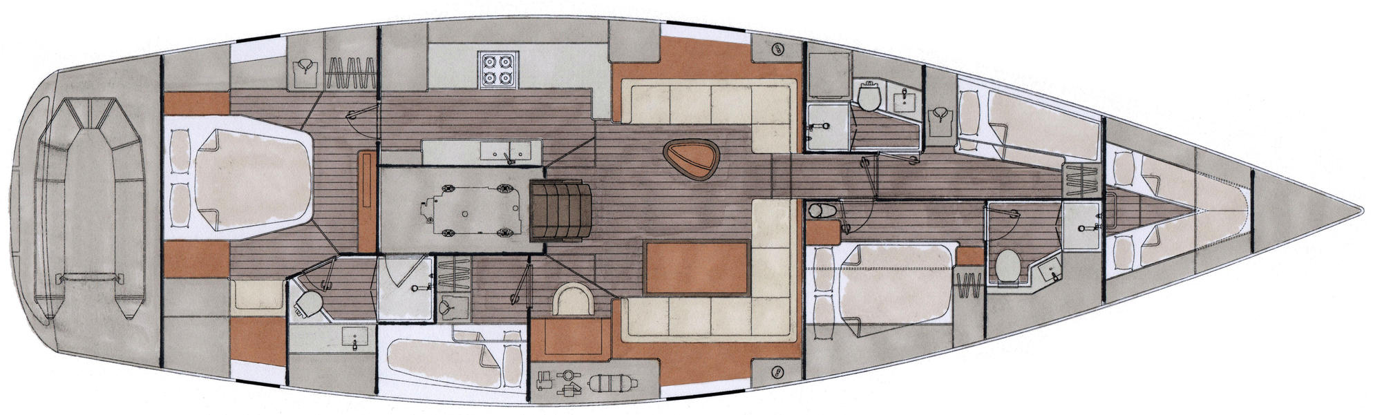 Conyplex Contest 62 CS - contest_62cs_interior_layout_d.jpg