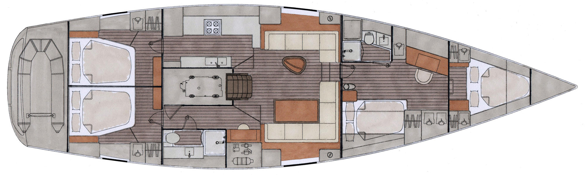 Conyplex Contest 62 CS - contest_62cs_interior_layout_e.jpg