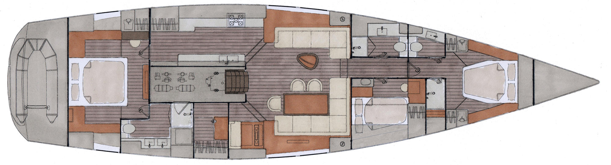 Conyplex Contest 72 CS - contest_72cs_interior_layout_b.jpg