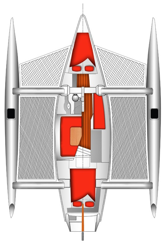 Corsair Marine C37 - layout.jpg