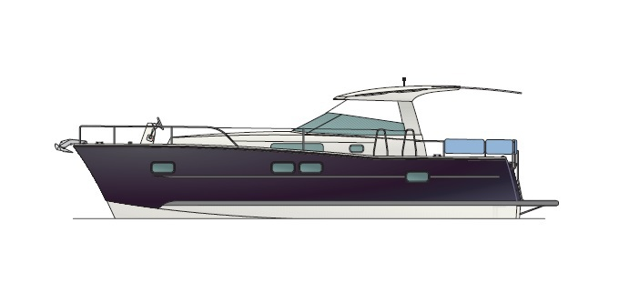 Delphia Yachts Escape 1080 S - bb.jpg