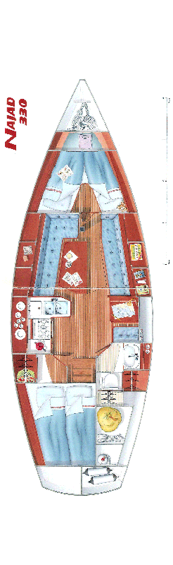 Najad 330 - N330-Interior-layout-1.png