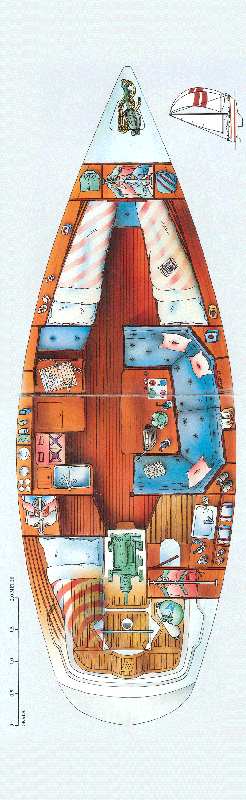 Najad 340 - N340-interior-layout-1.png