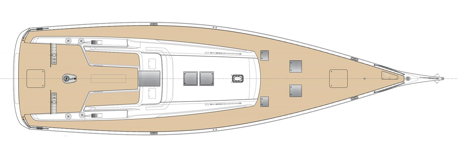 Nautors Swan Swan 65 - deck-2-home.jpg