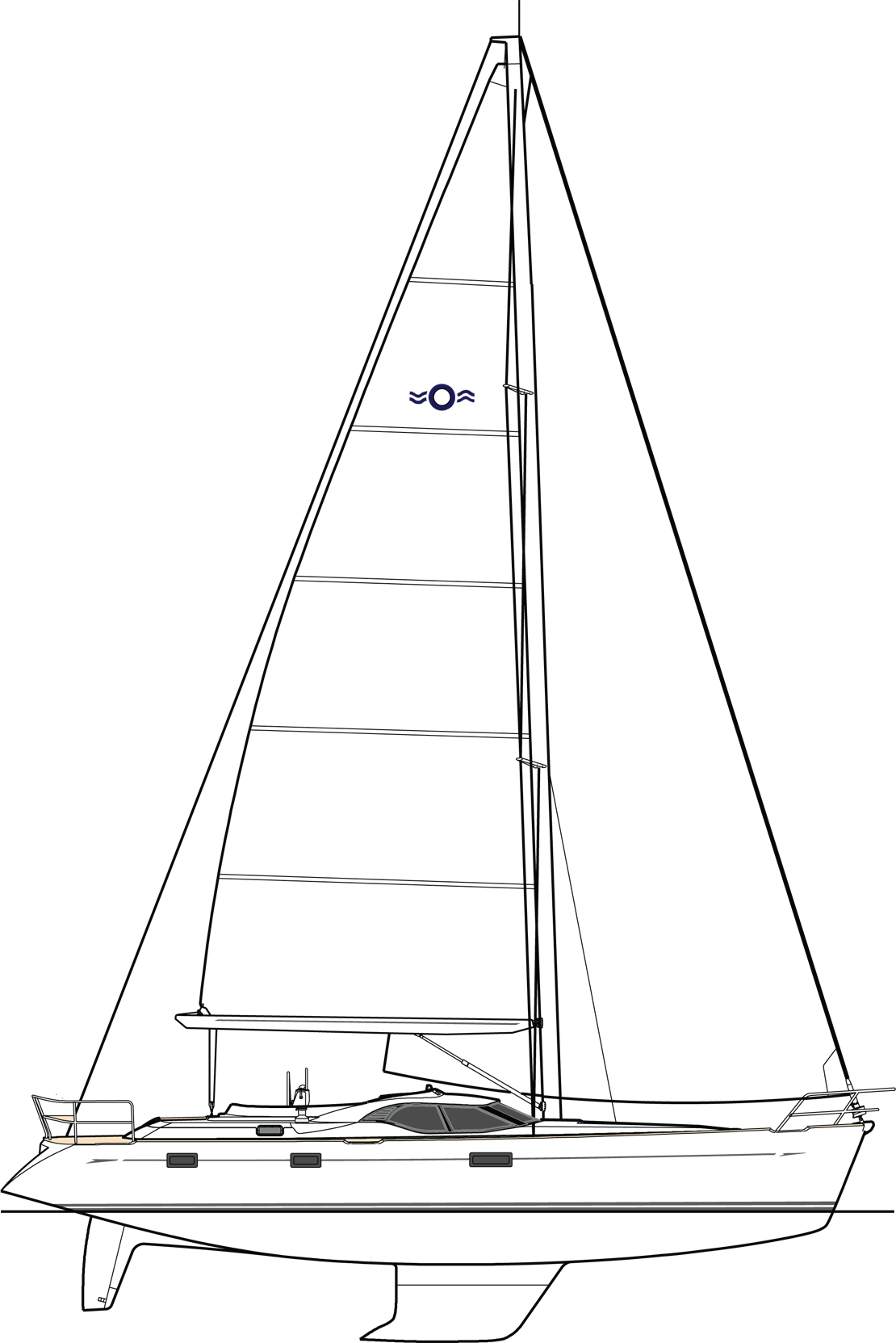 Oyster Marine 475 - oysteryachts-yachts-475_sail_plan.jpg