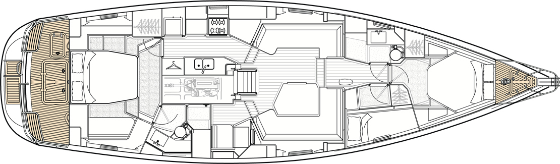 Oyster Marine 545 - oysteryachts-yachts-545_interior_layout.jpg