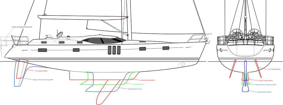 Oyster Marine 575 - oysteryachts-yachts-575_options.jpg