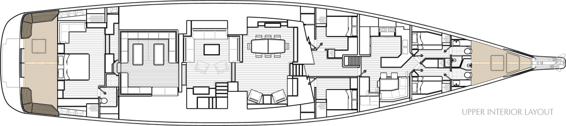Oyster Marine 118 - oysteryachts-yachts-118_upper_interior_layout.jpg