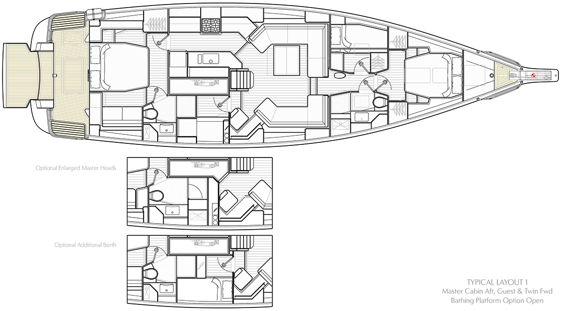 Oyster Marine 565 - 1110px_565_cads_typicallayout1.jpg