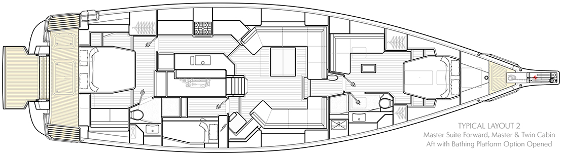 Oyster Marine 595 - 1110px_595_cads_typicallayout2.jpg