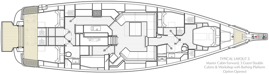 Oyster Marine 595 - 1110px_595_cads_typicallayout3.jpg