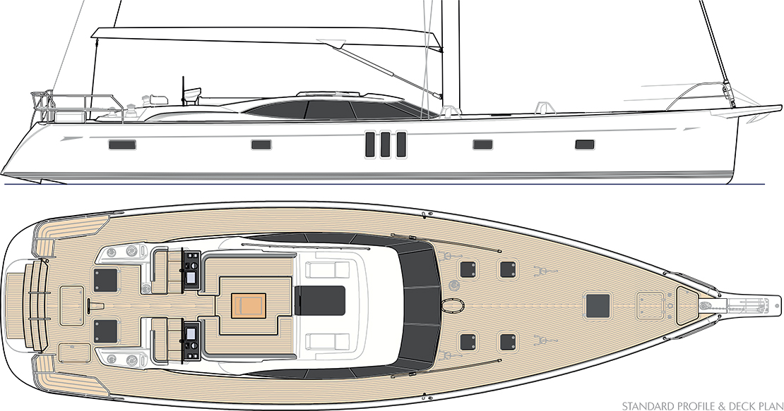 Oyster Marine 675 - oysteryachts-yachts-675_standard_profile_deck-2.jpg
