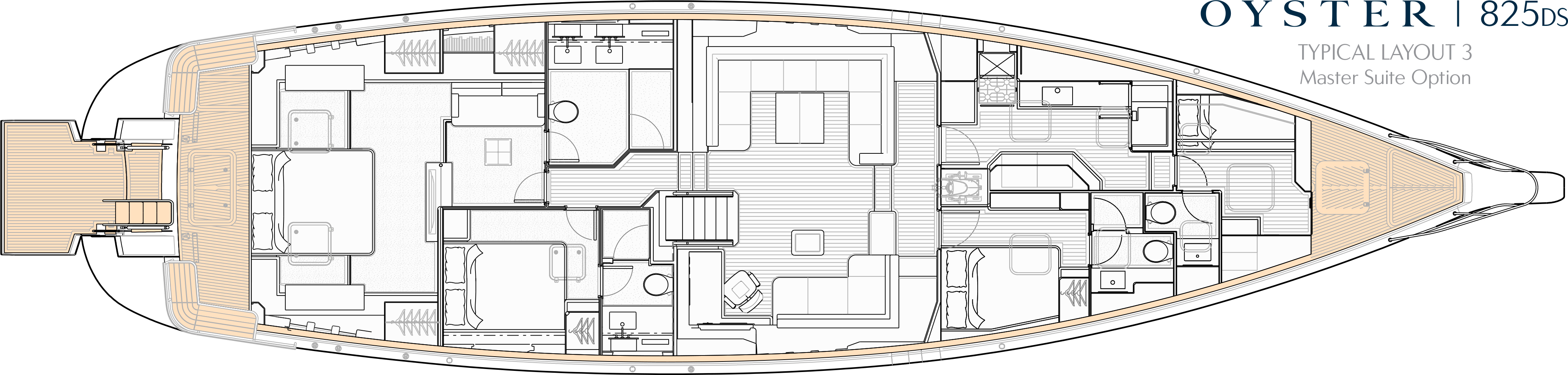 Oyster Marine 825 - oysteryachts-yachts-825_ds_typical_layout_3-2.jpg