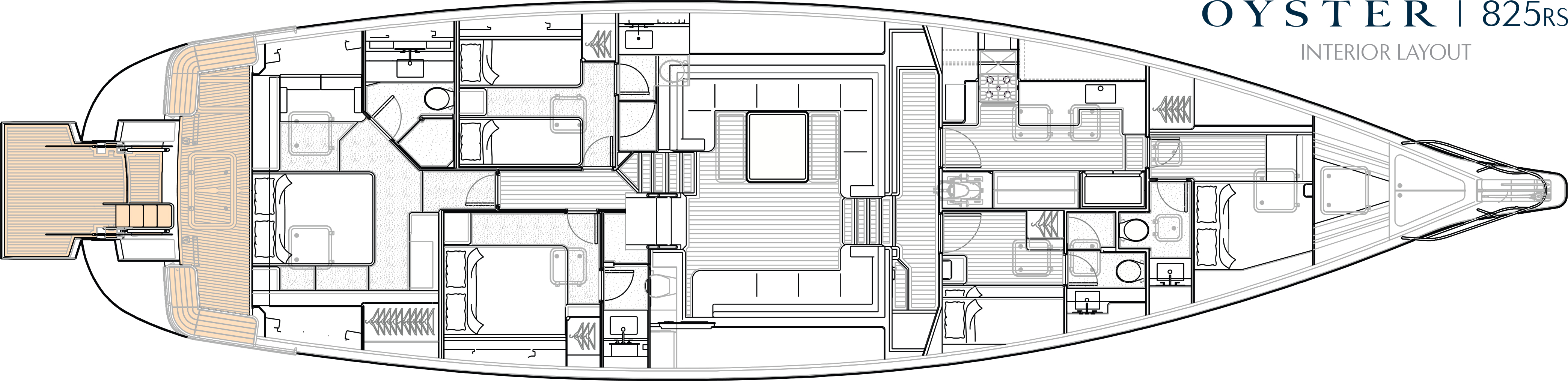 Oyster Marine 825 - oysteryachts-yachts-825_rs_typical_layout.jpg