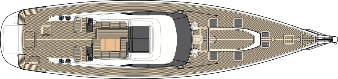 Oyster Marine 885 - oysteryachts-yachts-885ds_deck_plan.jpg