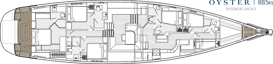 Oyster Marine 885 - oysteryachts-yachts-885rs_std.jpg