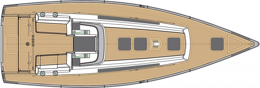Solaris Yachts 37 - Solaris-37---Deck-Plan_300-dpi-small_1472546407041457900.jpg