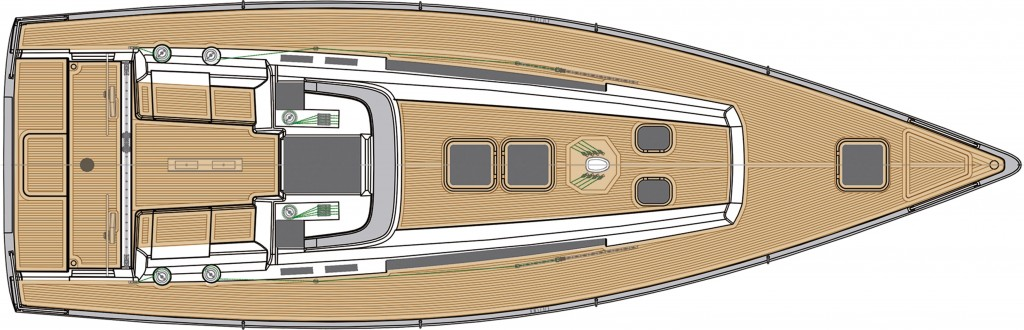 Solaris Yachts 42 - Solaris-42---deck-plan_300-dpi-small_1472546532052773300.jpg