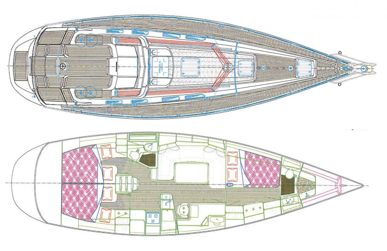 Sweden Yachts 42 - SY42-Deck-Interior-Layout-1233x800.jpg