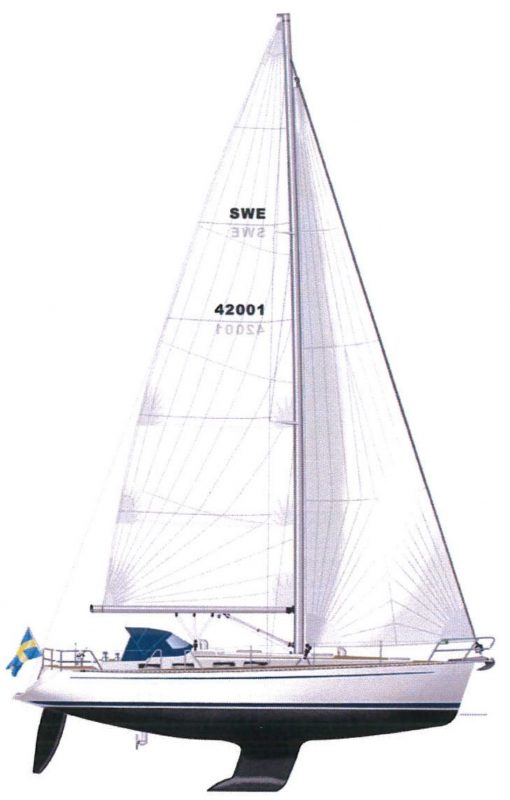 Sweden Yachts 42 - SY42-illustration-510x800.jpg