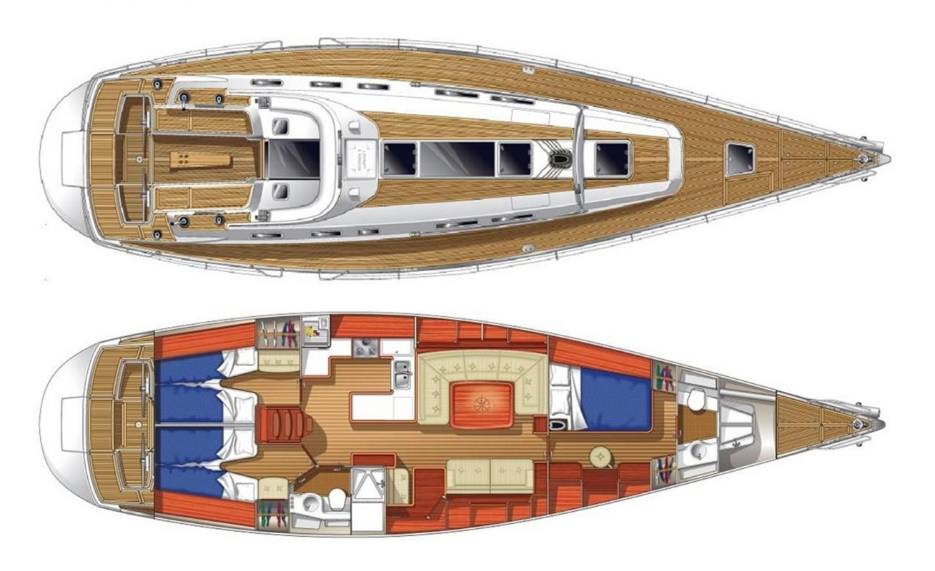 Sweden Yachts 54 - SY54-Deck-Interior-Layout-1308x800.jpg