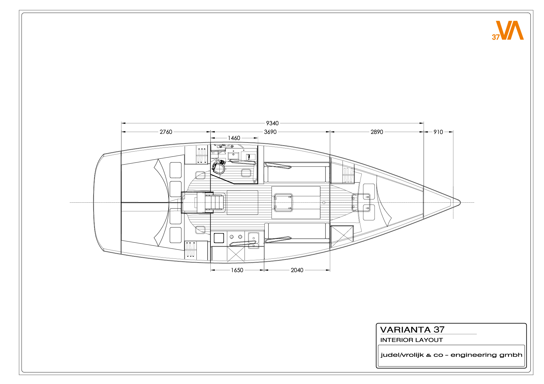 Varianta  - VARIANTA37_Interior_layout_low-c3328.jpg