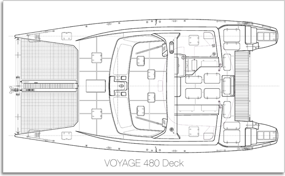 VOYAGE yachts 480 - voyage-480-deck-layout.png