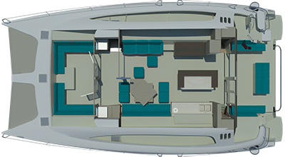VOYAGE yachts E 570 - voyage-charters-layout-02.png