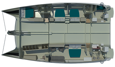 VOYAGE yachts E 570 - voyage-charters-owner-layout-01.png