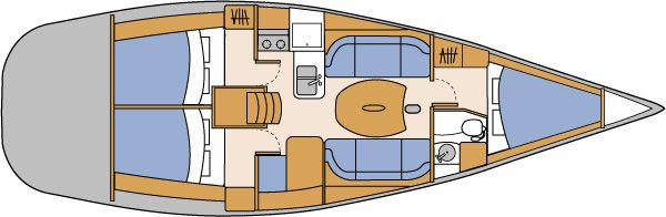 Beneteau First 40.7 - layout_big_600x400.jpg