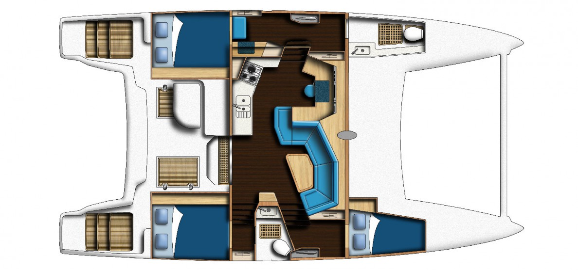 Catana 42 Carbon - plan2-catana-42.jpg