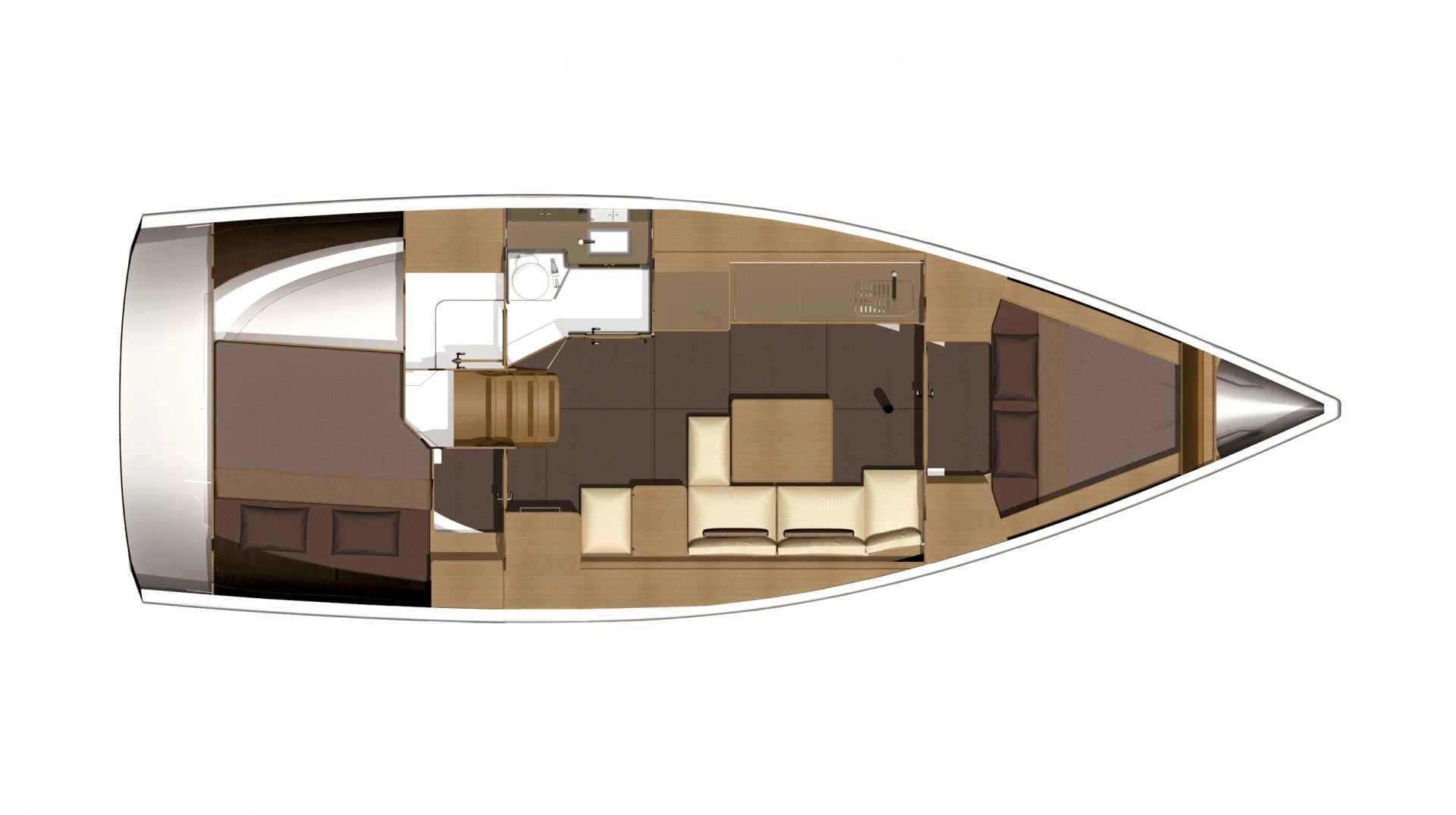 Dufour 382 Grand Large - 2caba.jpg