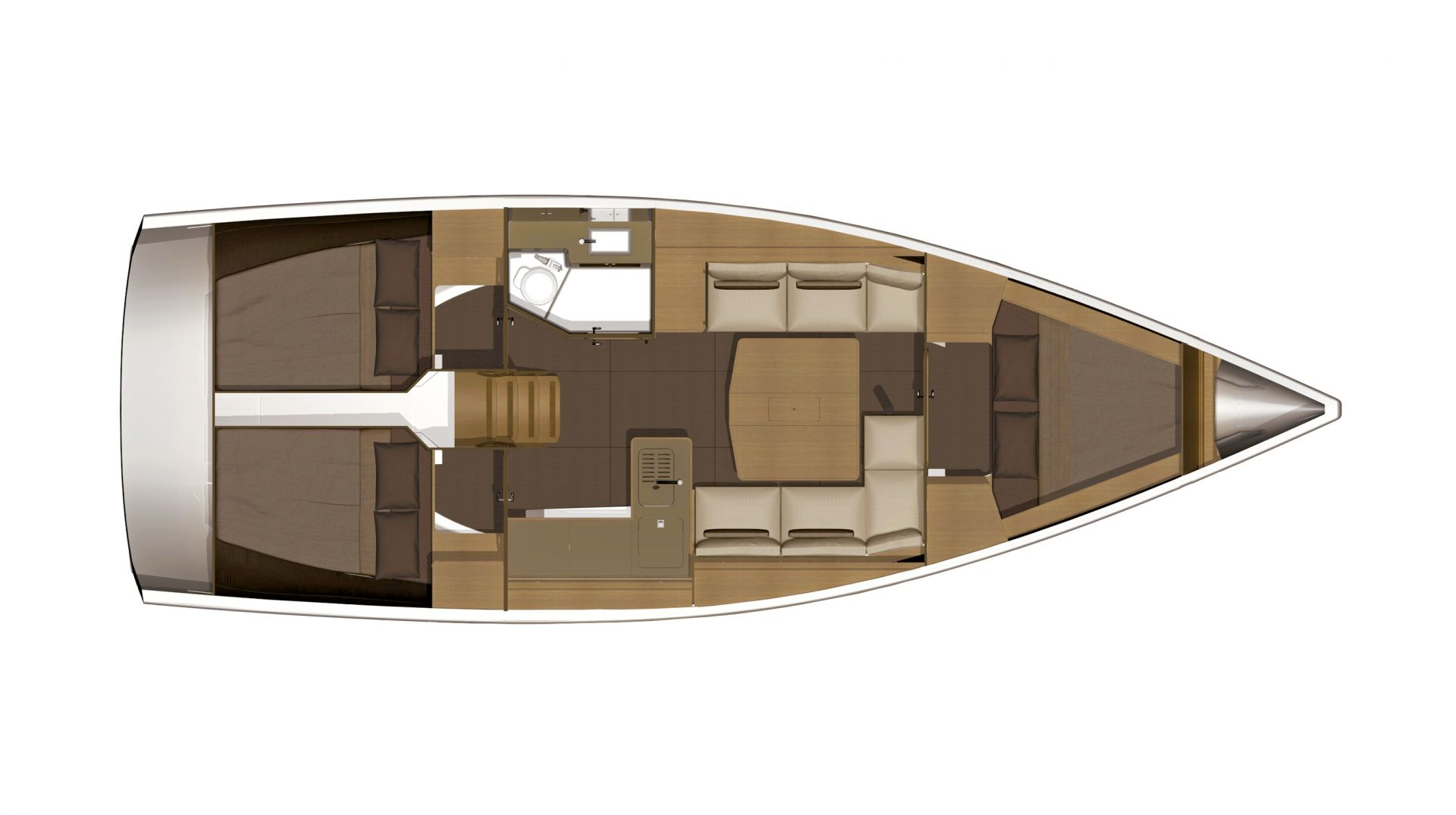 Dufour 382 Grand Large - 3cabb.jpg