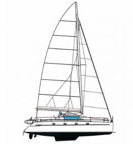 Fountaine Pajot Belize 43 - 14.jpg