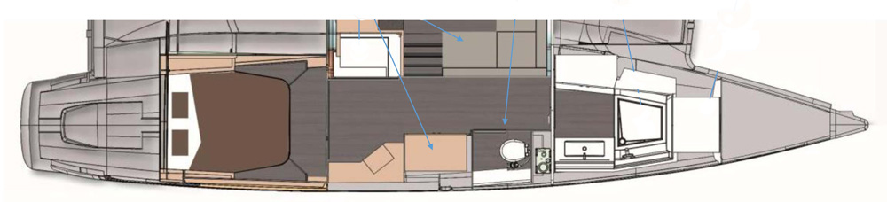 Fountaine Pajot  - Grundriss-Helia44-Evolution-Maestro.jpg
