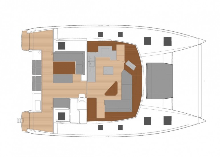 Fountaine Pajot Saona 47 - carre-new-47-770x550.jpg