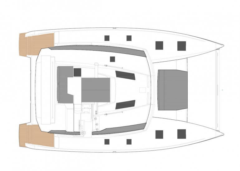 Fountaine Pajot Saona 47 - deck-new-47-770x550.jpg
