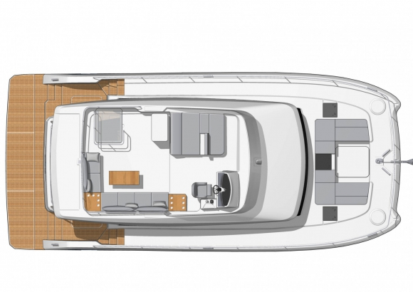 Fountaine Pajot MY 44 - flydeck-1-580x410.jpg