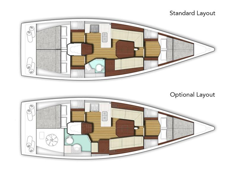 X-Yachts XP-38 - layout.jpg