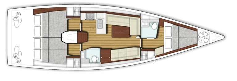 X-Yachts XP-44 - layout.jpg