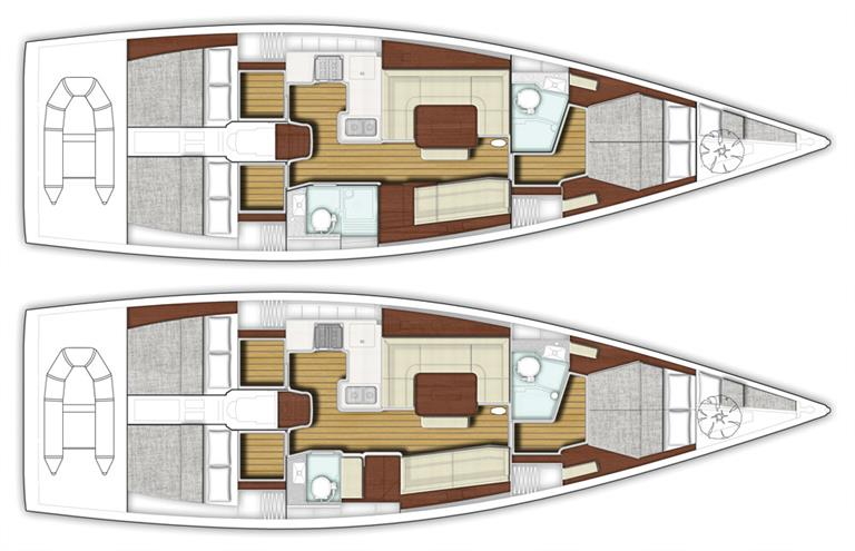 X-Yachts XP-50 - layout.jpg
